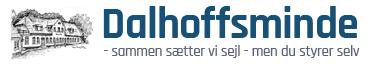 Dalhoffsminde